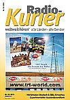 Titelbild Radio-Kurier – weltweit hören, Heft 10/2014